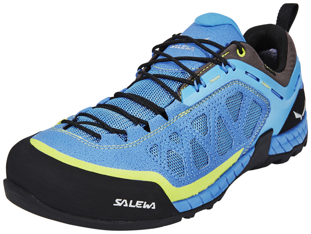 Salewa Firetail 3 - scarpe da avvicinamento - uomo Venta Sast yPEXdUDuE